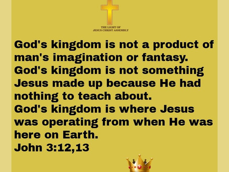 #kingdomreality
