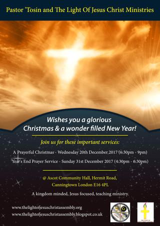 wonder_filled_New_Year.jpg