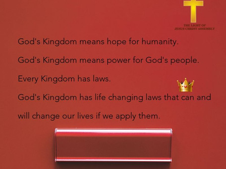 #kingdomhope