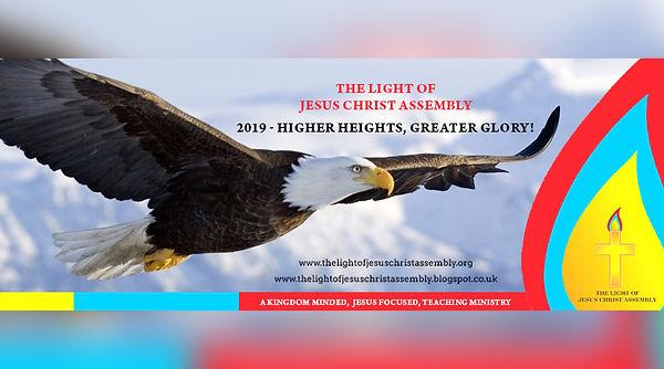 the_light_of_jesus_page.jpg