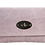 Thumbnail: Trachtentasche Arosa von Style Icon
