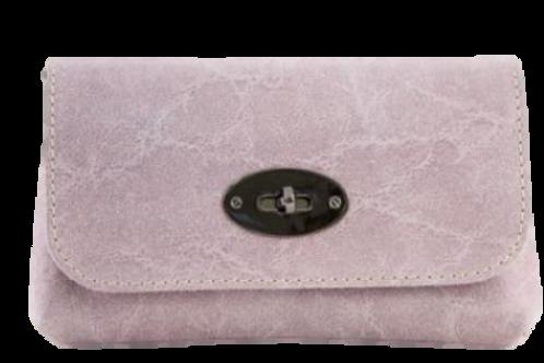 Trachtentasche Arosa von Style Icon