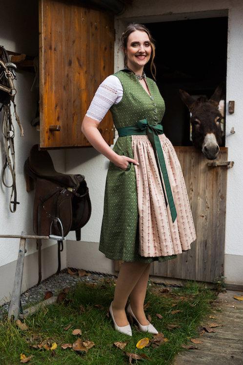 Dirndl Magda (Größe 40)