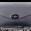 Thumbnail: Trachtentasche Meran von Style Icon