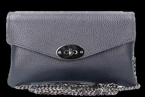 Trachtentasche Meran von Style Icon