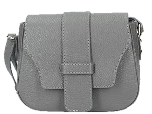 Saddle Bag Kitzbühel von Style Icon
