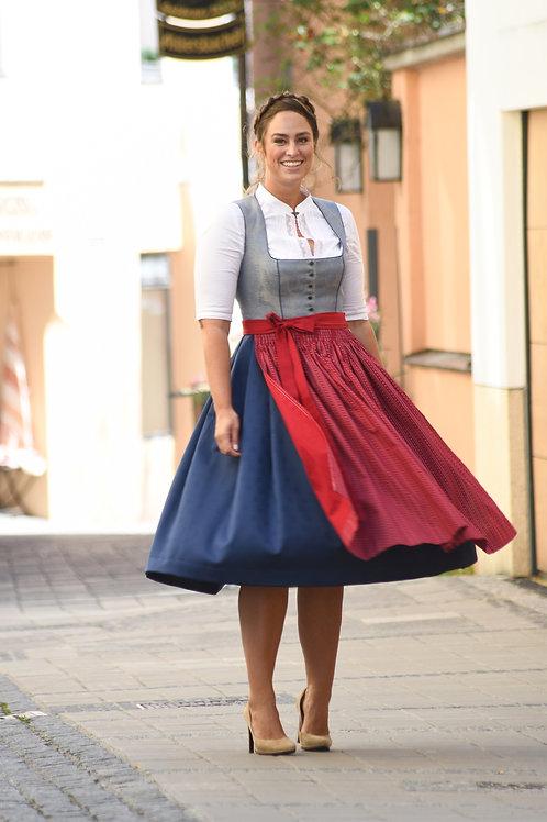 Dirndl Antonia (Größe 40)