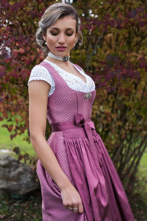 Dirndl Johanna (Größe 34)