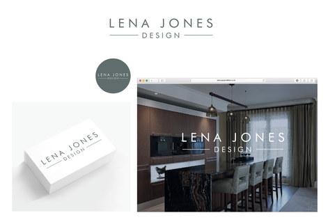 Lena Jones Designs