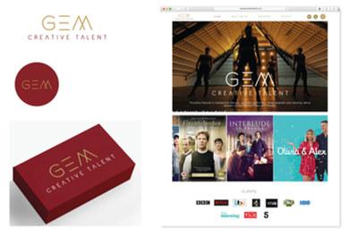 Gem Creative Talent