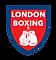 London-Boxing-Logo.png