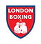 London-Boxing-Logo.png
