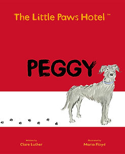 Peggy front.jpg