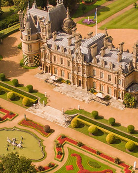 Aerial-view-manor-2100x560.jpg