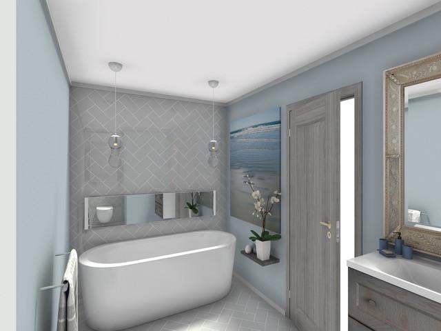 Trebatha bathroom design - 3D Photo.jpeg