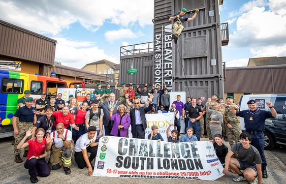 Challenge South London 2021_101.jpg