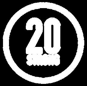 20S white logo.png