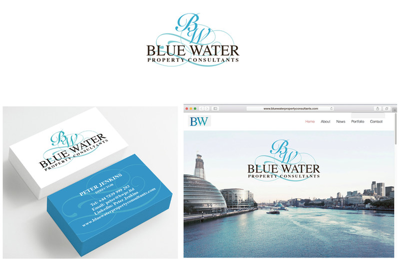 BLUEWATER PROPERTY CONSULTANT