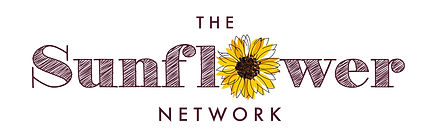 Sunflower Network full colour flat.jpg