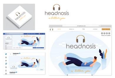 headnosis