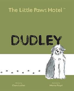 Dudley Front.jpg