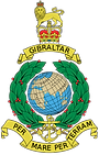 Royal Marines Badge.png