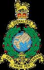 Royal Marines Badge.png