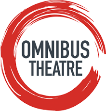 A2i Dyslexia sponsored by Ominibus theatre  Perception Festival Visual Arts 1st-31st October 2017 pa