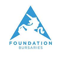 logos_Foundation Bursaries Logo.jpg