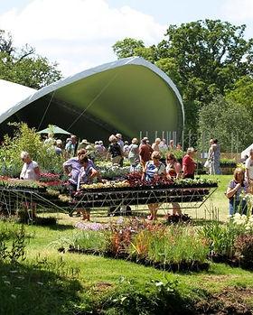 woburn-abbey-garden-show.jpg