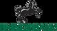 lloyds_tsb_lloyds_logo_detail copy.png