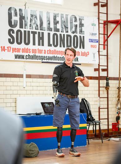 Challenge South London 2021_005.jpg