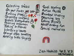Poem_Entry_Coronation_Gardens_Zach_Medei