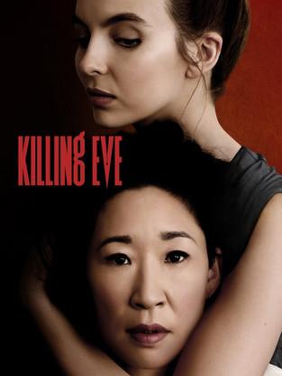 killing-eve.jpg