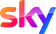 1200px-Sky_Master_Brand_Logo_2020.png