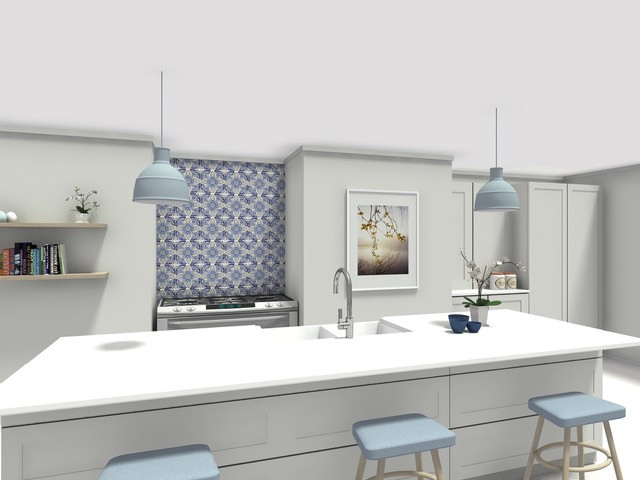 West Castick kitchen idea.jpeg