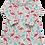 Thumbnail: RAGLAN DRESS - Short or Long Sleeves