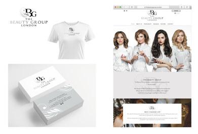 The Beauty Group London