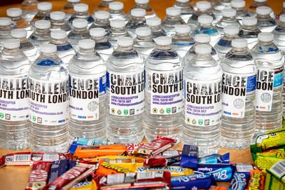 Challenge South London 2021_001.jpg