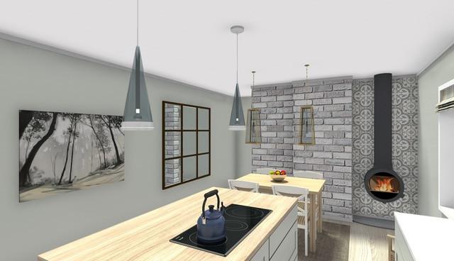 Trebatha - 3D elevation 1.jpeg