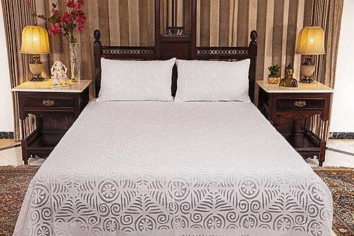 Barmér Tree Bed Cover