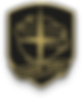 Southfields_Academy_Logo.png