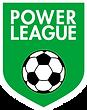 powerleague.png