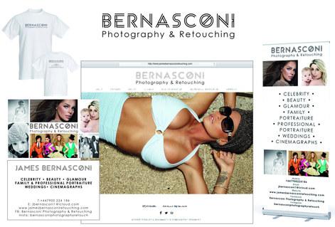 BERNASCONI PHOTOGRAPHY