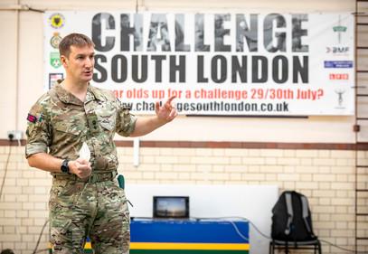 Challenge South London 2021_002.jpg
