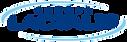 Logo_Lactalis.svg.png
