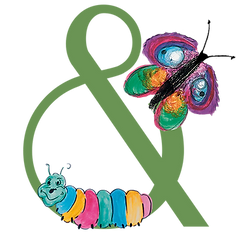 ampersand B&C green.png