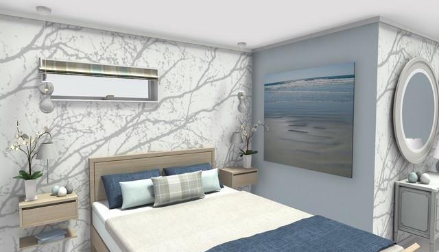 Tarmey Bedroom window wall..jpeg