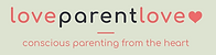 love parentig logo.png
