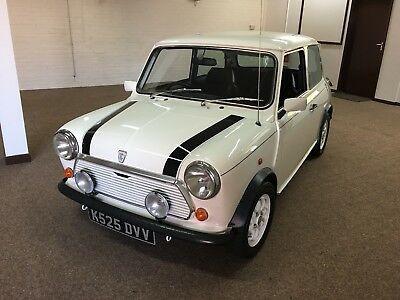 1993-Mini-1275-Italian-job-finished-in-w